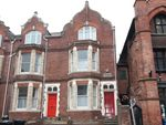 Thumbnail to rent in Queens Crescent, Exeter