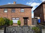 Thumbnail for sale in Piggott Grove, Bucknall, Stoke-On-Trent