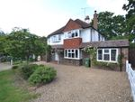 Thumbnail for sale in Birches Close, Epsom