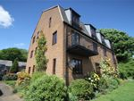 Thumbnail for sale in Margetts Place, Lower Upnor, Kent