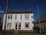 Thumbnail to rent in Station Road, Law, Carluke
