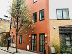 Thumbnail to rent in Copperfield Street, London