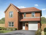 """Thumbnail to rent in """"Hale"""" at Austen Drive, Tamworth"""