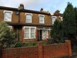 Thumbnail for sale in Morland Road, Addiscombe