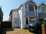 Thumbnail to rent in Ringwood Road, Eastbourne