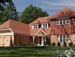 Thumbnail for sale in Maidstone Road, Sutton Valence
