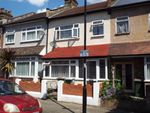 Thumbnail for sale in Chesterford Road, London
