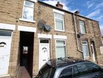 Thumbnail to rent in Doncaster Road, Mexborough