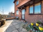 Thumbnail for sale in Totteridge Avenue, High Wycombe, Buckinghamshire