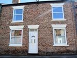 Thumbnail to rent in Audus Street, Selby