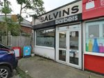 Thumbnail for sale in Salvins Barbers, B Ormesby Bank, Ormesby, Middlesbrough
