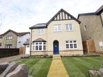 Thumbnail for sale in Plot 14, The Chestnuts, Winscombe, Somerset
