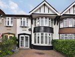Property history Clayhall, Ilford, Essex IG5