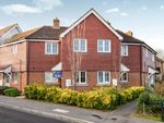 Thumbnail for sale in Gournay Road, Hailsham, East Sussex, United Kingdom