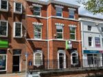 Thumbnail for sale in 34, Ironmarket, Newcastle-Under-Lyme