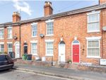Thumbnail for sale in Blakefield Road, Worcester, Worcestershire