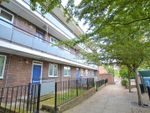 Thumbnail for sale in Bannister Close, Tulse Hill