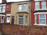 Thumbnail to rent in Jubilee Road, Wheatley, Doncaster, South Yorkshire