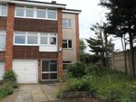 Thumbnail to rent in Petworth Way, Hornchurch, Essex