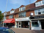 Thumbnail to rent in Albert Terrace, Eastbourne