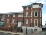 Thumbnail to rent in Sens Close, Chester