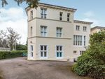 Thumbnail to rent in Hatley Court, 81 Albert Road South, Malvern, Worcestershire