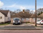 Thumbnail for sale in Haven Close, Swanley