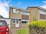 Thumbnail to rent in Bowmont Drive, Tanfield Lea, Stanley
