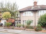Thumbnail for sale in Grosvenor Gardens, Woodford Green