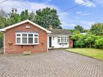 Thumbnail for sale in Bush Road, Cuxton, Rochester, Kent