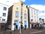 Thumbnail to rent in The Quay, Poole, Dorset