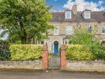 Thumbnail for sale in Harrowden Road, Wellingborough