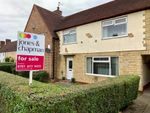 Thumbnail to rent in Ackers Road, Woodchurch, Wirral
