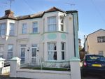 Thumbnail for sale in Beach Road, Clacton-On-Sea