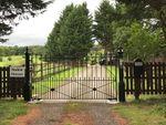 Thumbnail to rent in Noble House, Mount Hill Lane, Gerrards Cross, Buckinghamshire