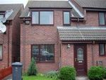 Thumbnail to rent in Armstrong Close, Rugby