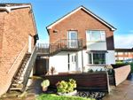 Thumbnail to rent in Glenrosa Walk, Canley, Coventry