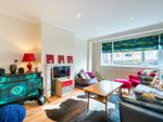 Thumbnail to rent in Elmbourne Road, Tooting