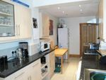 Thumbnail to rent in Warwards Lane, Selly Park, Birmingham, West Midlands