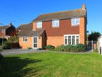 Thumbnail for sale in Glebe Crescent, Broomfield, Chelmsford, Essex