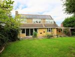 Thumbnail for sale in Campden Road, Shipston-On-Stour