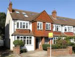 Thumbnail for sale in Hendham Road, Wandsworth, London