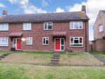 Thumbnail to rent in Cardiff Place, Bassingbourn, Royston, Cambridgeshire