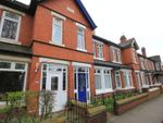 Thumbnail for sale in Sandon Road, Stafford