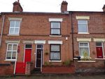 Thumbnail for sale in Ivanhoe Street, Newfoundpool, Leicester, Leicestershire