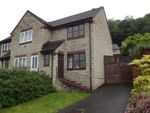 Property history Weavers Close, Dursley, Gloucestershire GL11