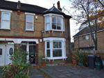Thumbnail to rent in Albert Road, London