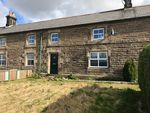 Thumbnail to rent in Old Bewick, Alnwick, Northumberland