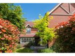 Thumbnail to rent in George Lovell Drive, Enfield