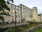 Thumbnail to rent in Clough Mill, Slack Lane, Little Hayfield, High Peak